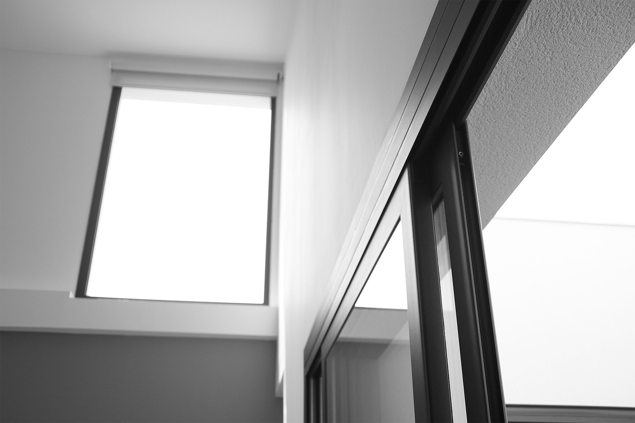 Casa unifamiliar Perpinyà - Grabalosa Arquitectura metàl·lica