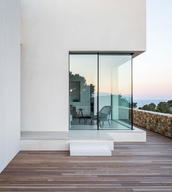 Grabalosa Arquitectura metàl·lica