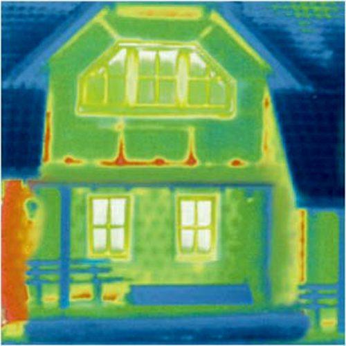 casa estalvi energètic