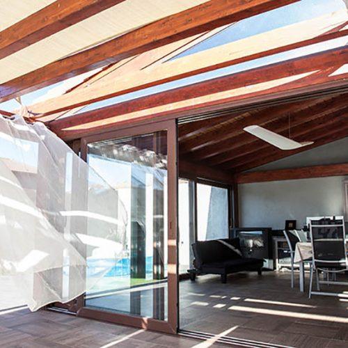 orientacion-ventanas-aluminio3