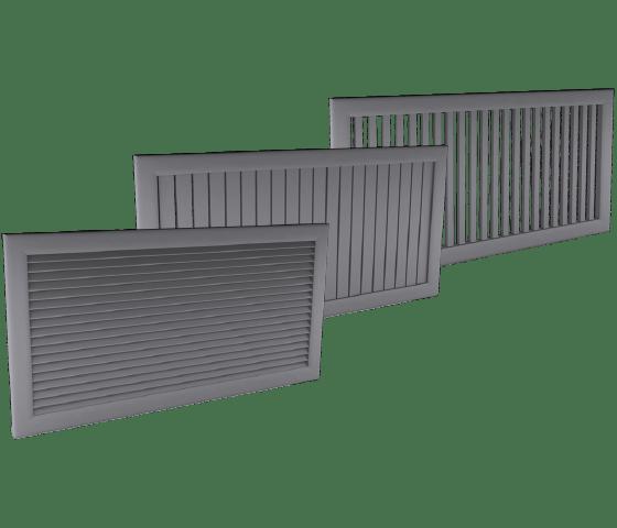 Portes i tanques de jardí - Portes Grabalosa