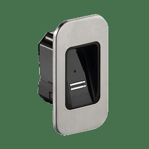 Complements et automatisation - Portes Grabalosa