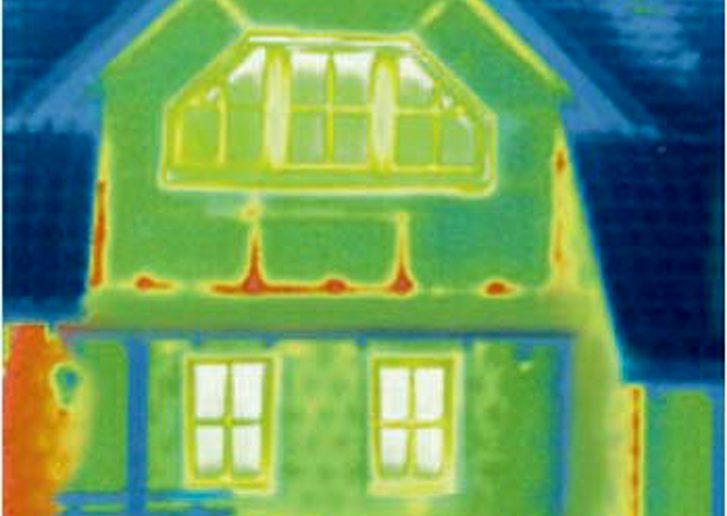 Màxim nivell d'estalvi energètic - Finestres Grabalosatic - Finestres Grabalosa